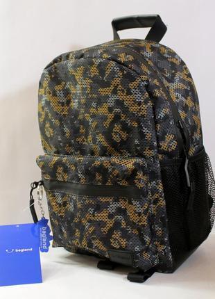 0b123a306ec8 Спортивные сумки для мальчиков, детские 2019 - купить недорого ...