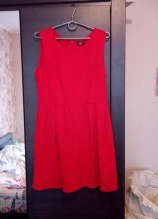 F&f сукня