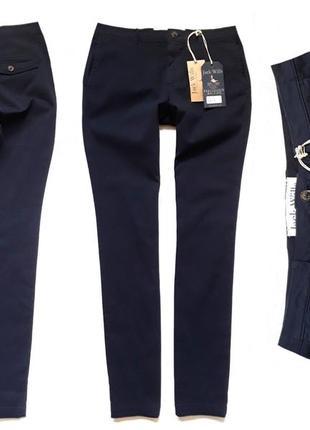 Стильные брюки от jack wills