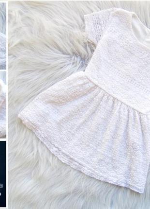 Стильное платье early days by primark