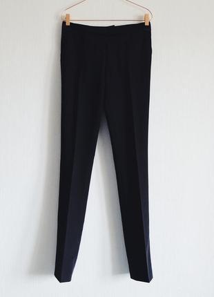 Класичні брюки marciano guess