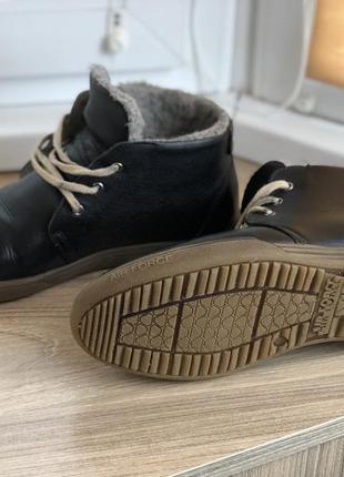 Ботинки / черевики /сапоги / кросовки/кросівки/кеды