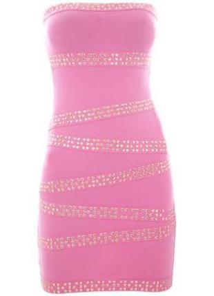Платье3