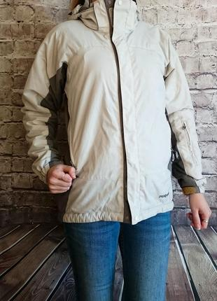 Куртка patagonia. оригинал. фирма, разработанная для военных сша