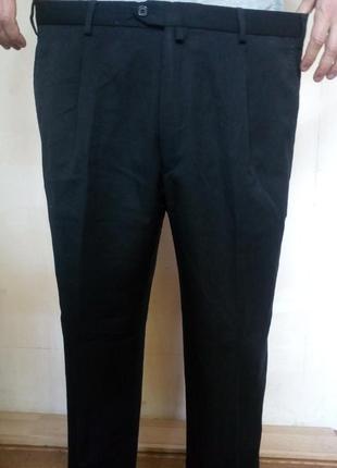 Мужские брюки via grancitello