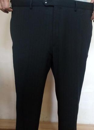 Мужские брюки pal zileri