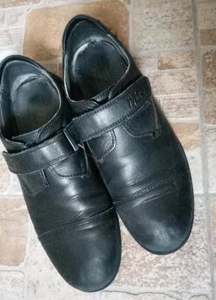 Туфли tiflani
