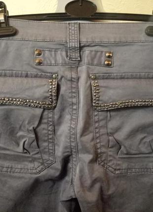 Супер джинсы,50-52р