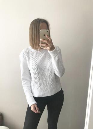 Кофта свитер pimkie m