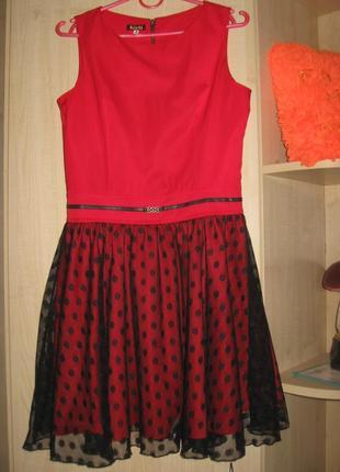 Красиве плаття forti роз.м