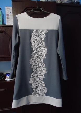 Міні-плаття