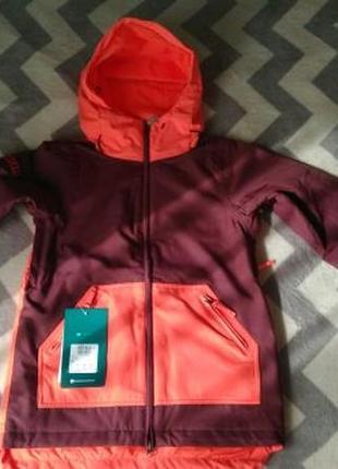 Nikita diptail  сноубордична  лижна  куртка  сноубордическа 8a002309f4466