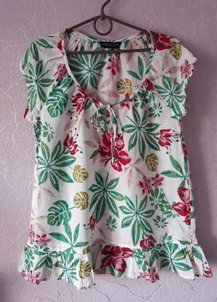 Блуза dorothy perkins размер 38