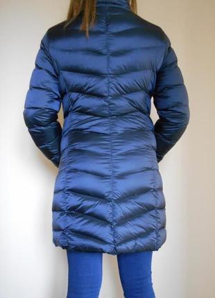 Куртка пуховик per una