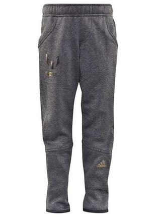 Крутые спортивные, тренировочные штаны , брюки adidas messi