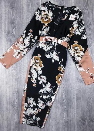 Сукня/ платье boohoo