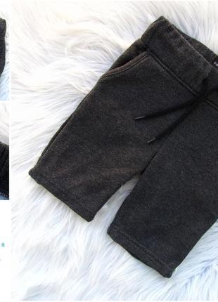 Стильные шорты primark
