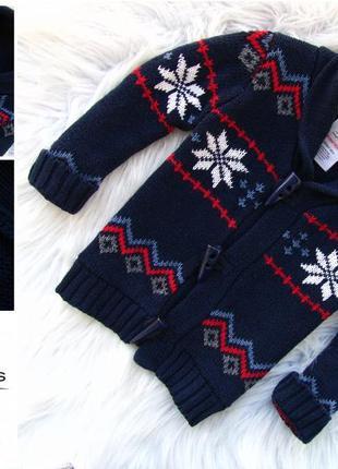 Стильная кофта реглан   свитер peacocks