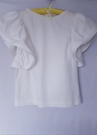 Блуза из линии coast для особых случаев))