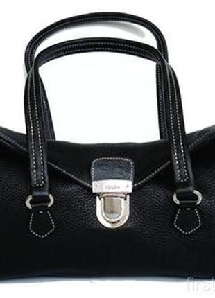 Каталог бренда Prada   Купить в Киеве и Украине   Интернет-магазин ... c697e37ed1a