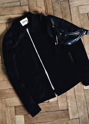 Піджак onyx