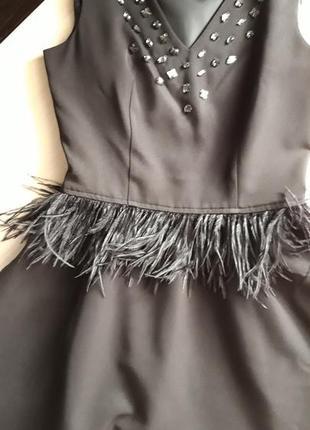 Эксклюзивное японское платье kora kane