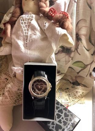 💫мега стильные часы японского бренда 💫