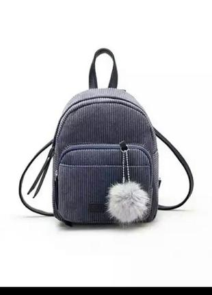 Сумка рюкзак,  рюкзачок