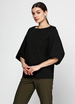Женская блузка cos
