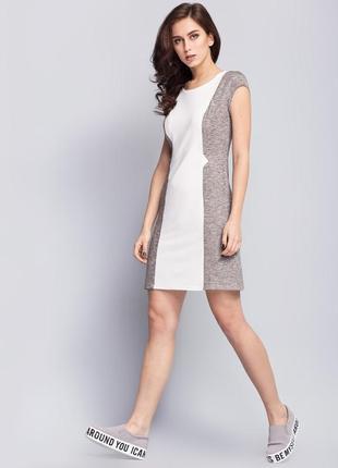 •платье от mira mod