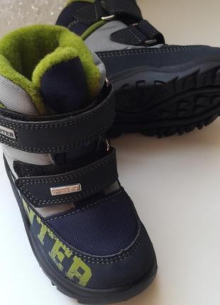 Взуття дитяче. обувь детская.