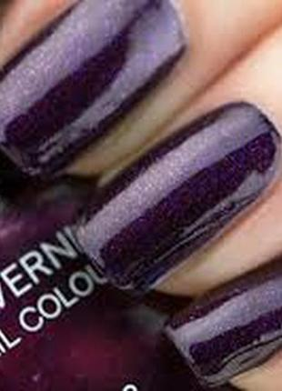 Лак для ногтей chanel le vernis nail colour тон 583 taboo