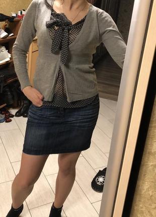 Кофта, джемпер, блуза