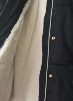 Куртка/зима/тепла/куртка