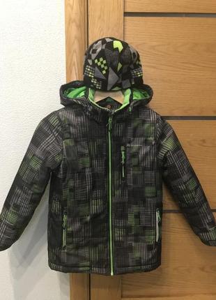 b786d4f50fd77 Детские куртки Outventure (Аутвенчер) 2019 - купить недорого детские ...