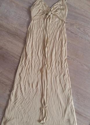 Брендове плаття moschino. оригінал
