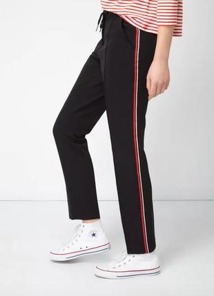 Comma брюки