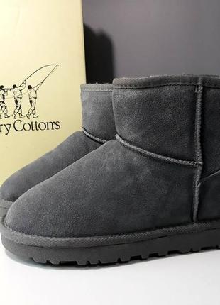 Сапоги и ботинки женские - купить недорого в интернет-магазине Киева ... bfbd757f1ba