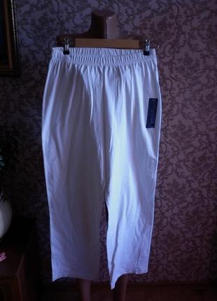 Спортивные штаны l, 46-48 р