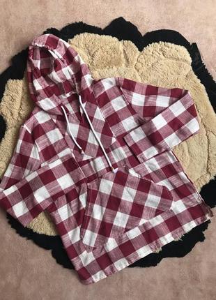 Модна сорочка м
