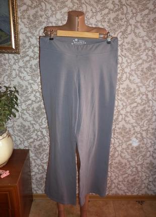 Спортивные штаны 16 р , 52 -54 р