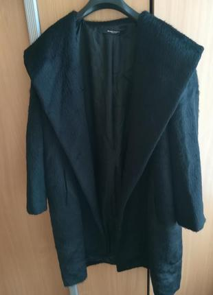 Пальто іспанського бренду martinelli