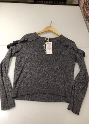 Стильна свитер colin's🔥🔥🔥🔥🔥🔥
