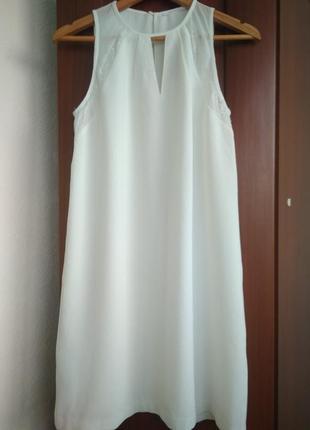 Нарядное платье promod promod