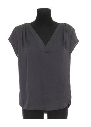 Блуза 100%вискоза