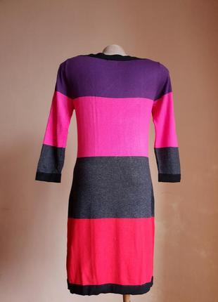 Потрясающее теплое платье marks&spencer британия3