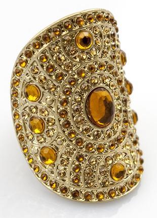 Кольцо с камнями королева луны2