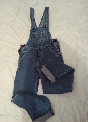 Комбинезон  gloria jeans