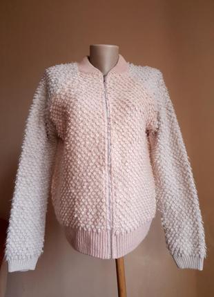 Потрясающий свитер свитшот next британия
