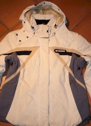 Colmar куртка оригинал италия
